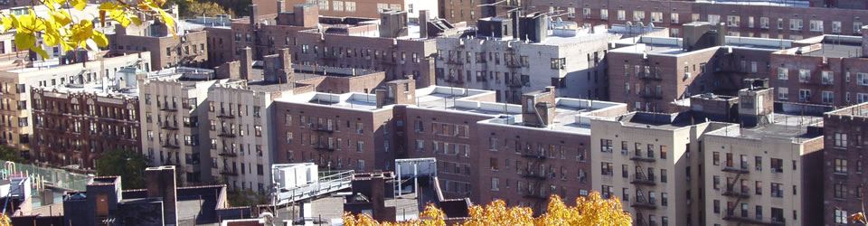 NaBors MastheadImage 960x250 co op communications nabors apartments  at gsmportal.co